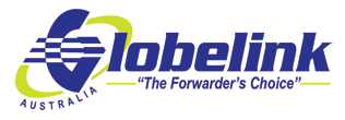 Globelink Australia
